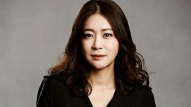 Lee Hang Na