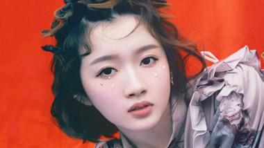 Li Hao Fei