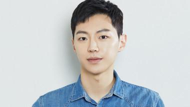 Kim Kang Yeol