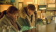 Cheese In The Trap Episode 16