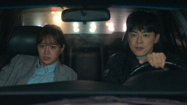Two Cops Episode 5