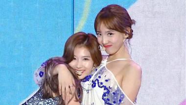 DMCF 2018 Episode 2: Korean Music Wave