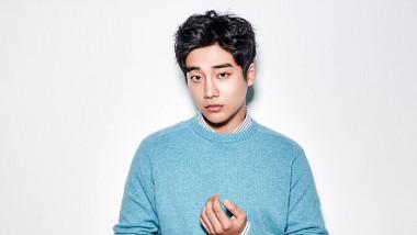 Kang Yool