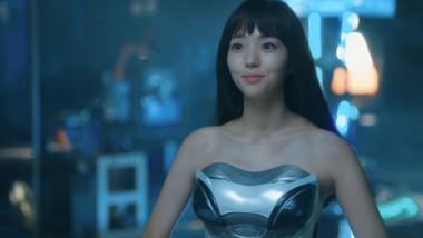 I Am Not a Robot Episode 2