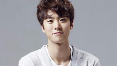 Gong Myung