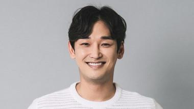 Kang Shin Hyo
