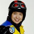 Kang Nam Gil