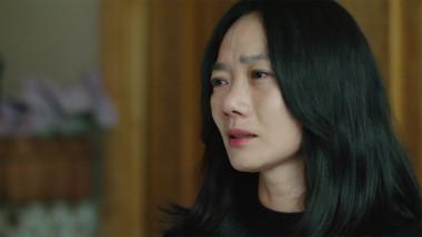 Trailer 3: Matrimonial Chaos