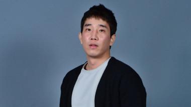 Kim Min Sik