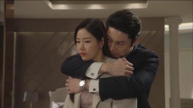 Amor en la tristeza Episodio 1