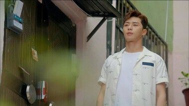 Fight For My Way Episode 6