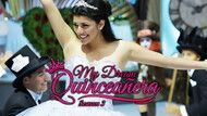My Dream Quinceañera Season 3