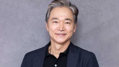 Jung Bo Suk