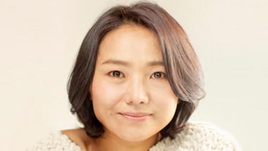 Park Myung Shin