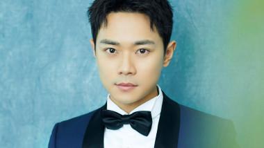 Cao Jun