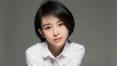 Xia Yi Yao