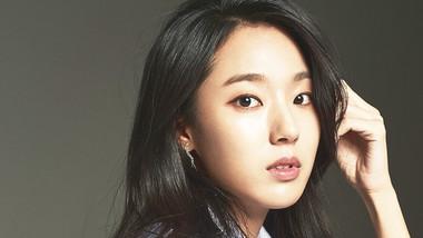 Lee Jung Min