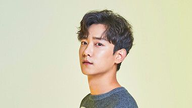 Lee Jung Hyuk