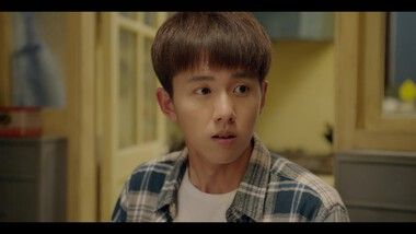 When We Were Young Episode 1