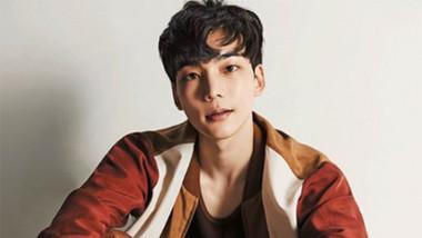 Jung Jae Ho