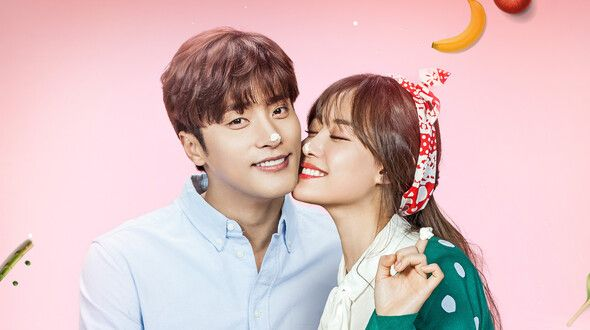 My Secret Romance 애타는 로맨스 Watch Full Episodes Free
