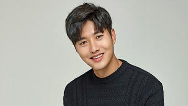 Shin Jung Yoon