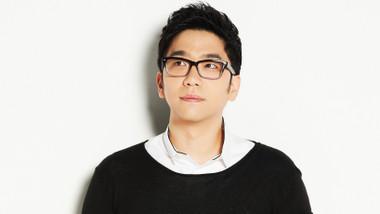 Lee Juk