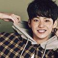 Kim Tae Min