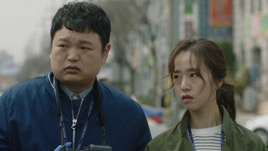 Partners for Justice 2 Episode 6