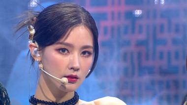 SBS Inkigayo Episode 1078