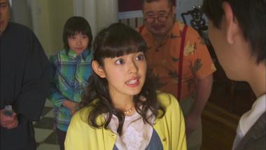 Mischievous Kiss 2: Love in TOKYO (Episode 3): Watching Experiment (from EN SUBS)