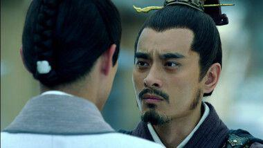 Nirvana in Fire (English-Dubbed Version) Episode 3