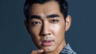 Hu Yang