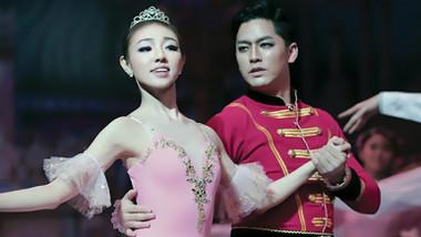 Ballerino - Bailarino