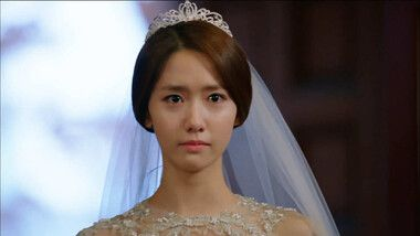 Prime Minister and I Episode 4