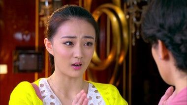 The Wife's Lies Episodio 3