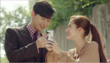 What's Wrong With Secretary Kim Episode 14