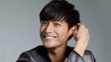 Chen Yan Ming