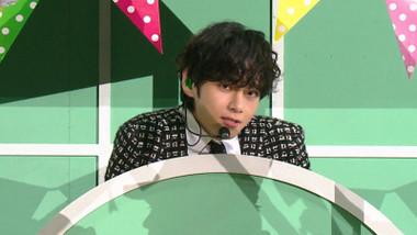 2019 SBS Gayo Daejeon_Music Festival Episode 1