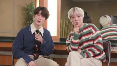 Teaser 3: 2019 SBS Gayo Daejeon_Music Festival