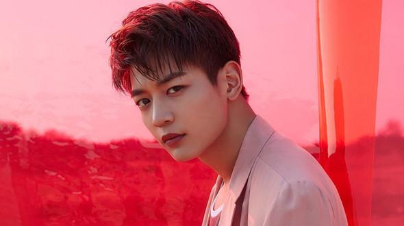Choi Minho - 최민호 - Rakuten Viki