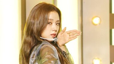 Show! Music Core Episode 685