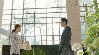 Marry Him If You Dare Episode 4