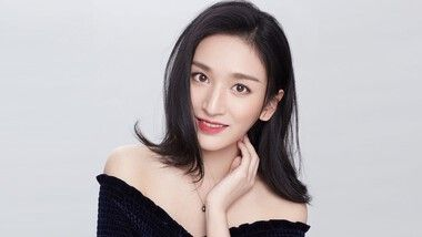 Zhou Rui Jun