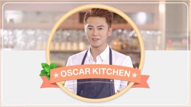 Trailer 1: Cocina del Amor