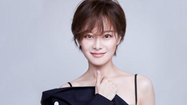 Wang Ting