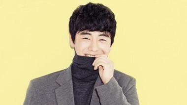 Moon Seung Wook