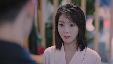 My Little Happiness Episode 9