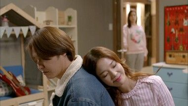 Ms. Perfect Episode 6