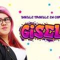 Gisela (Creator)
